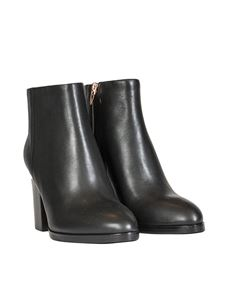 Alexander Wang - Gabi ankle boots