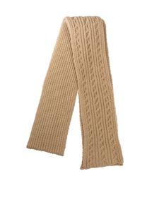 Barena - Bruma scarf