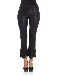 J Brand - Selena Bootcut trousers