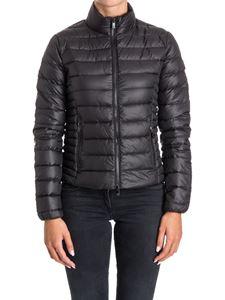 CIESSE PIUMINI - Louise down jacket