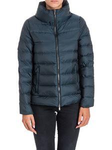 CIESSE PIUMINI - Down jacket
