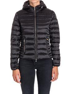 CIESSE PIUMINI - Aghata down jacket