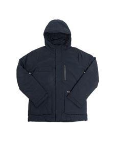 Woolrich - Mountain Jacket