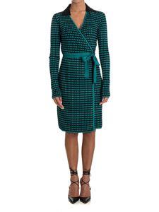Diane von Fürstenberg - Dress