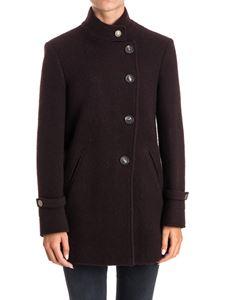 massimo alba - Vienna coat