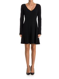 Diane von Fürstenberg - Flared dress