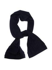 Ballantyne - Cashmere scarf