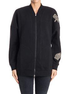 Eleventy - Cotton sweatshirt
