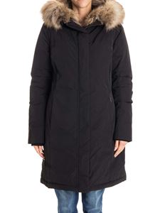Woolrich - Luxury Boulder Down jacket