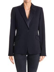 Parosh - Single-breasted jacket