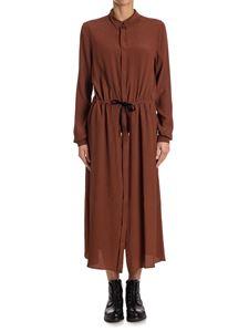 Stella Jean - Dress