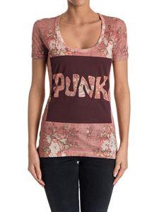 Vivienne Westwood  - Lollo T-shirt (Andreas Kronthaler Unisex collection for Vivienne Westwood)