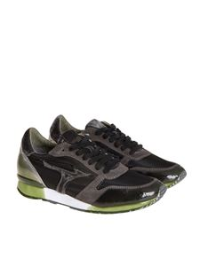 Mizuno - Etamin sneakers
