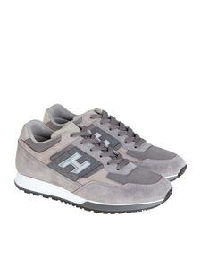 Hogan - H321 sneakers
