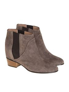 Golden Goose - Dana ankle boots