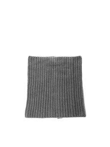Fabiana Filippi - Wool scarf