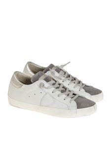 Philippe Model - Paris Low sneakers