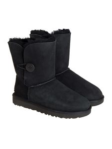 UGG - Bailey Button II ankle boots