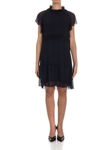 See by Chloé - Flared dress
