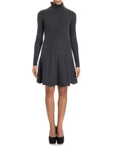 See by Chloé - Wool dress