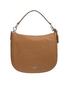 Coach - Chelsea 32 bag