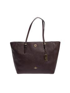 Coach - Shopper bag