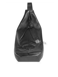 LOEWE - Leather bag