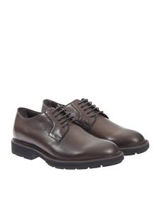 Tod's - Derby Shoes