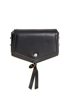 Jimmy Choo - Arrow bag