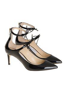 Jimmy Choo - Sage shoes