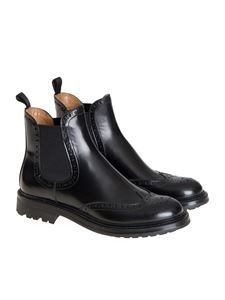 Church's - Chelsea Shoes