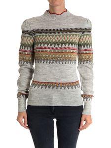 ISABEL MARANT ÉTOILE  - Blake sweater