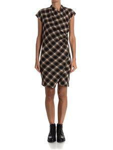 ISABEL MARANT ÉTOILE  - Pier dress