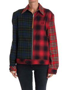 LOEWE - Cotton jacket