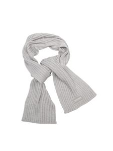 Woolrich - Wool scarf