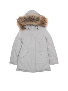 Woolrich - Luxury Arctic parka