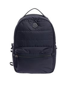 Moncler Jr - Petit George backpack