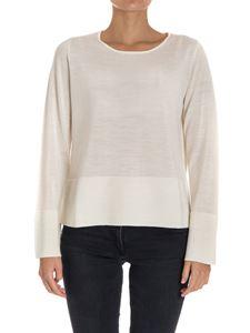 Seventy - Wool blend sweater