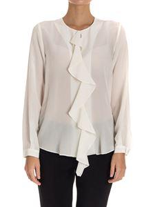 Seventy - Silk blouse