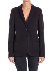 Seventy - Wool blend jacket