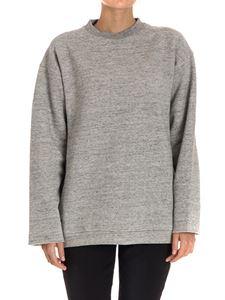 Golden Goose - Cotton Sweatshirt
