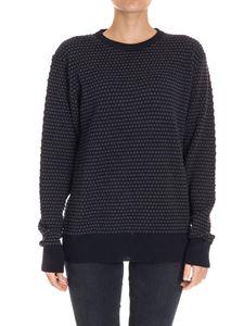 GRP - Wool sweater