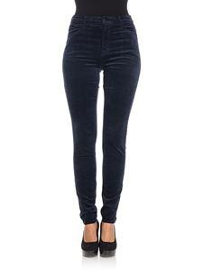 J Brand - Maria trousers