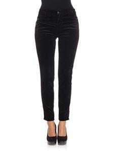 J Brand - Zion trousers
