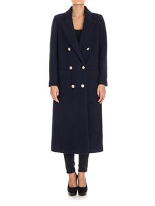 Circolo 1901 - Wool coat