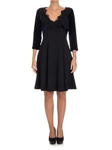 Blumarine - Viscose dress