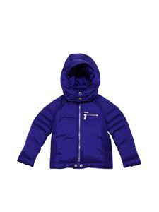 Dsquared2 - Padded jacket