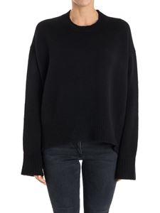 GIADA BENINCASA - Wool sweater