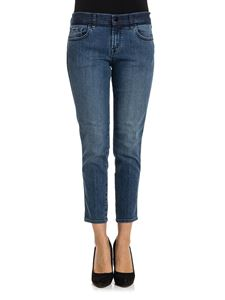 J Brand - Cotton jeans