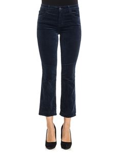 J Brand - Selene Bootcut pants